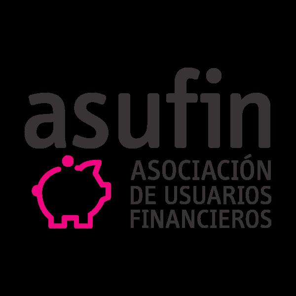 asufin