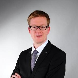 Jörn Heckmann