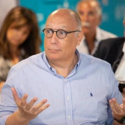 Alberto García-Lluis Valencia