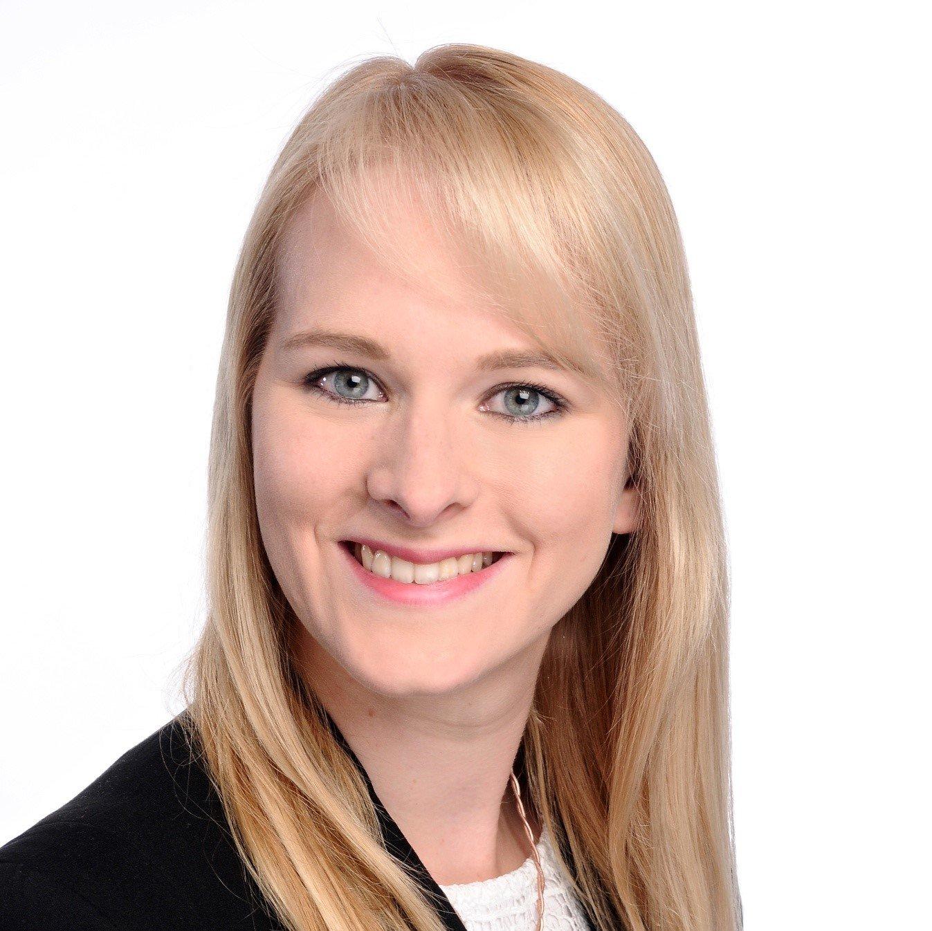 Anja Kristina Kamping