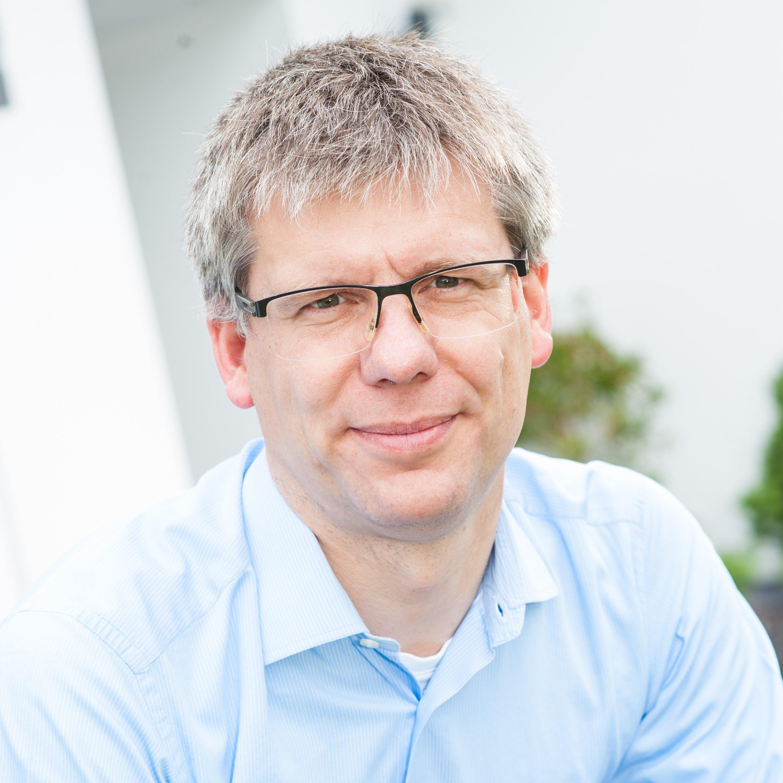 Carsten Stöcker Quadrat