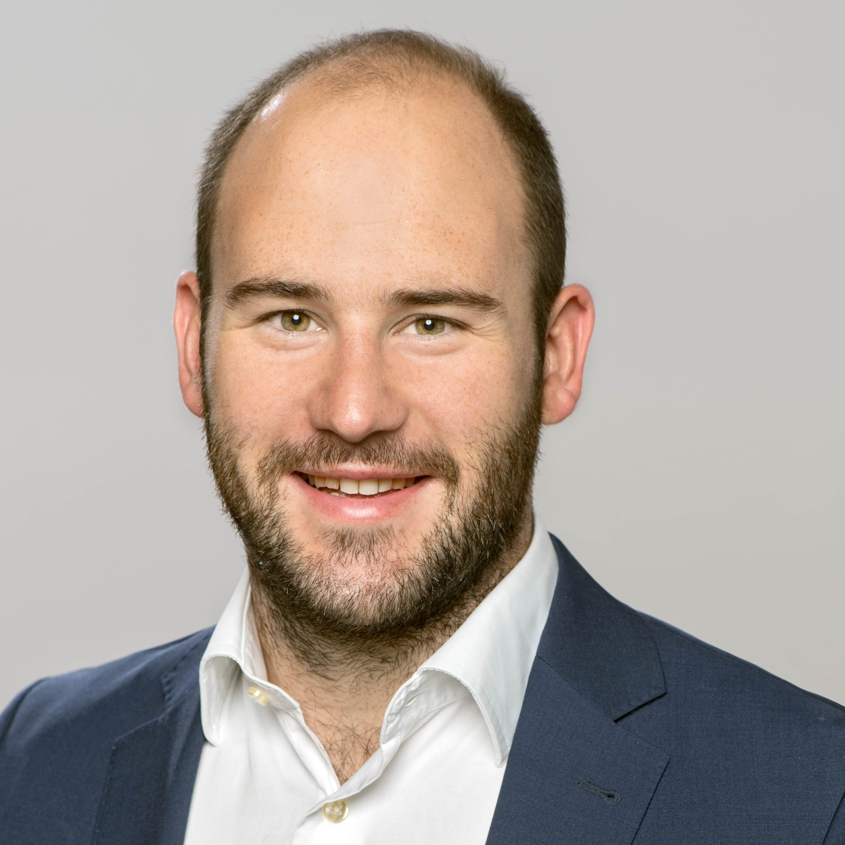 Christoph Gschnaidtner-1