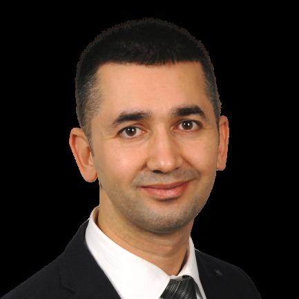 Cuneyd Yasin Aydinbas-1