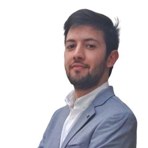 David Tercero Lucas-1