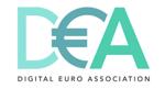 Dea Logo Neu Breitbild Website