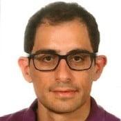 Dr. Andrea Civelli