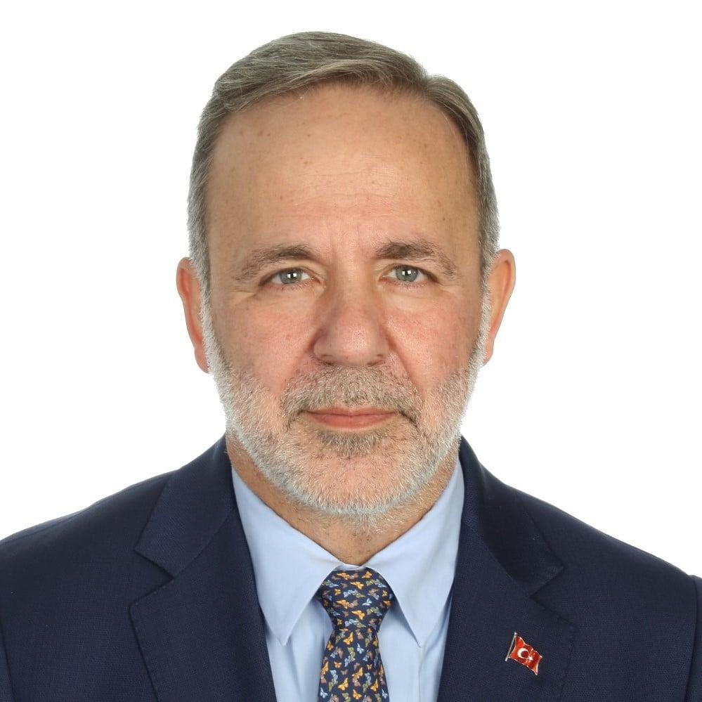 Dr. Erol User-1