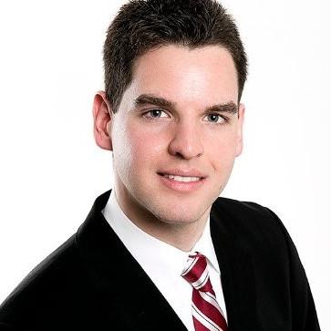 Dr. Michael Blaschke