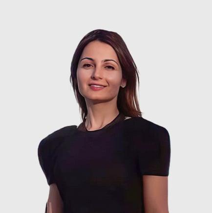 Dr. Rosita Romano