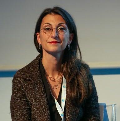 Dr. Silvia Attanasio