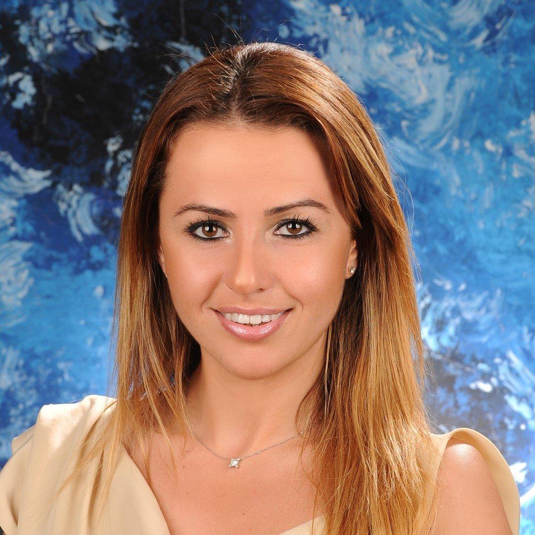 Dr. Zeynep Stefan