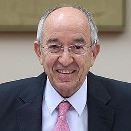 Fernandez Ordonez