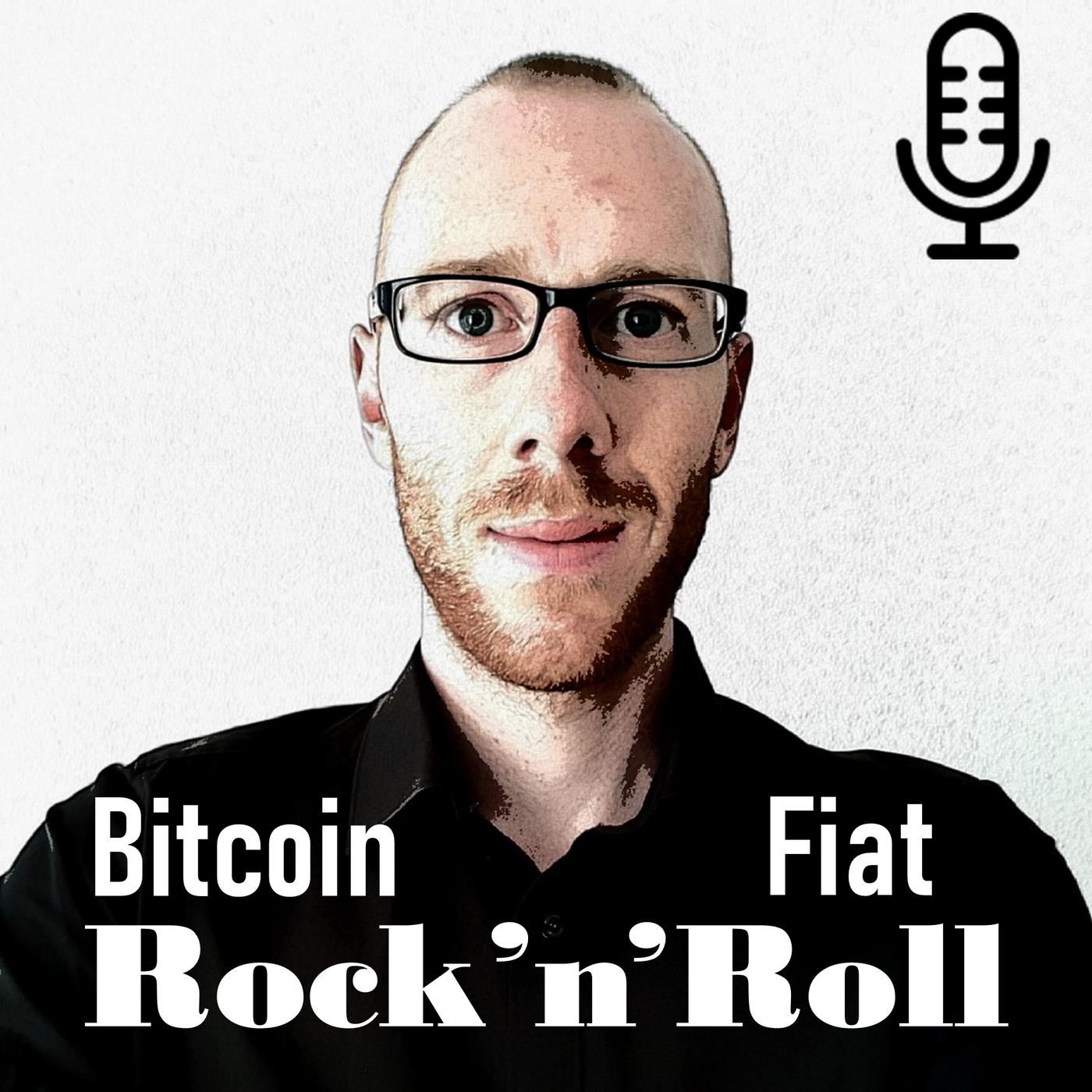 Fiat Rock n Roll