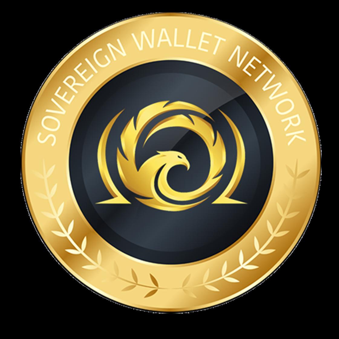 Final SWN-Logo-1
