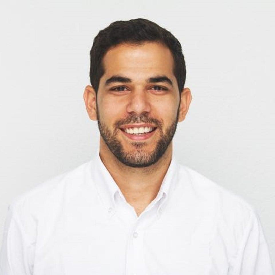 Gabriel-Abed