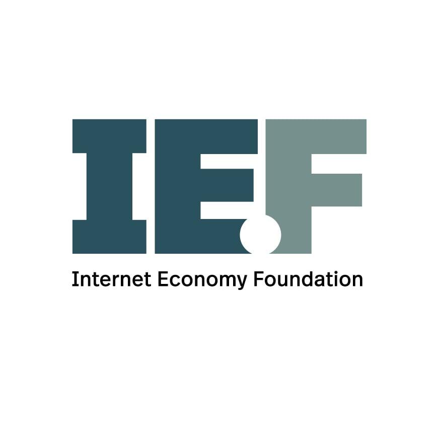 Internet Economy Foundation
