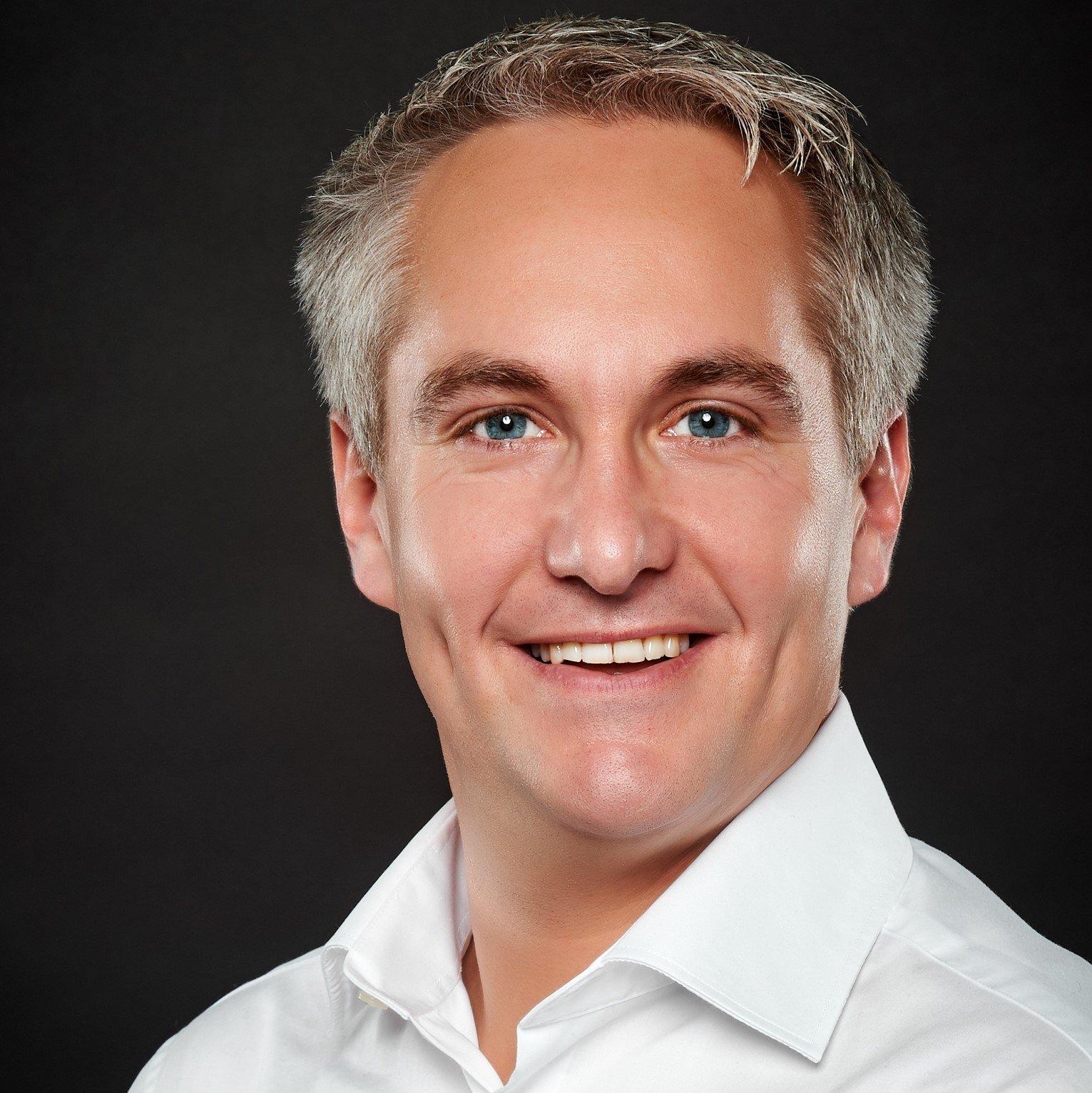 Kai-Oliver Rittner