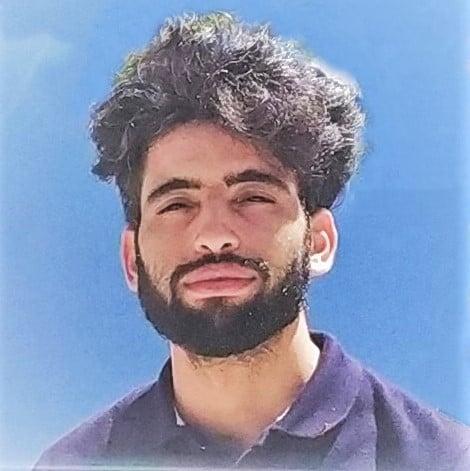 Khalid Qaceme