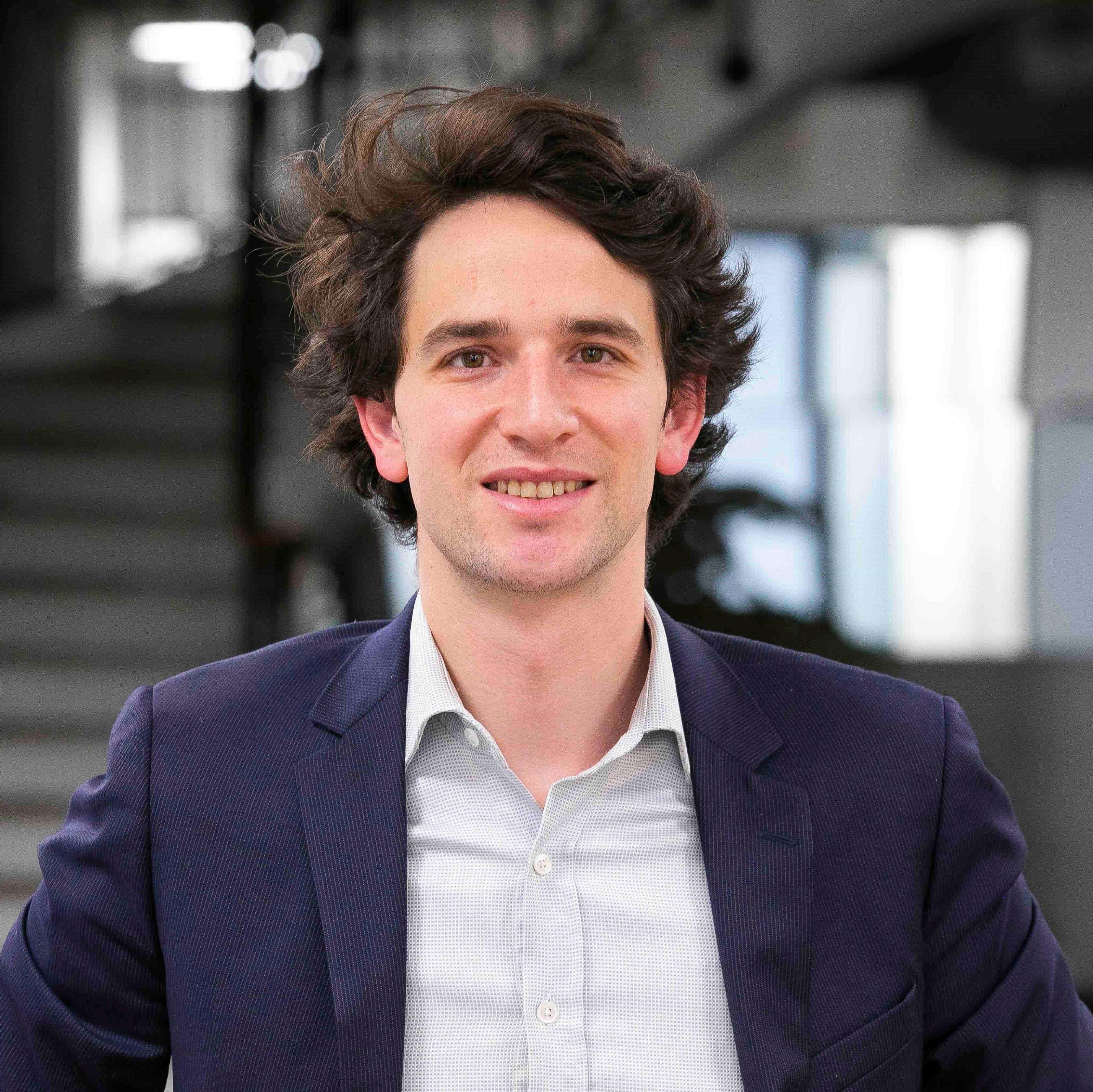 Mathieu Saint Olive-1