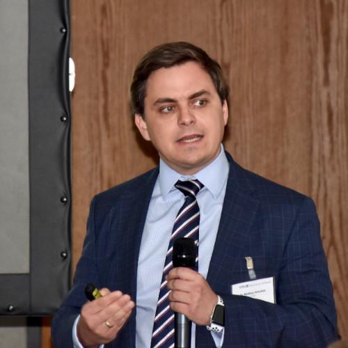 Matthias Hirtschulz