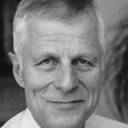 Peter Dittus