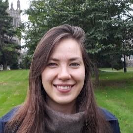 Prof. Dr. Anna Almosova