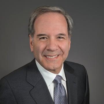 Prof. Dr. David Mangini