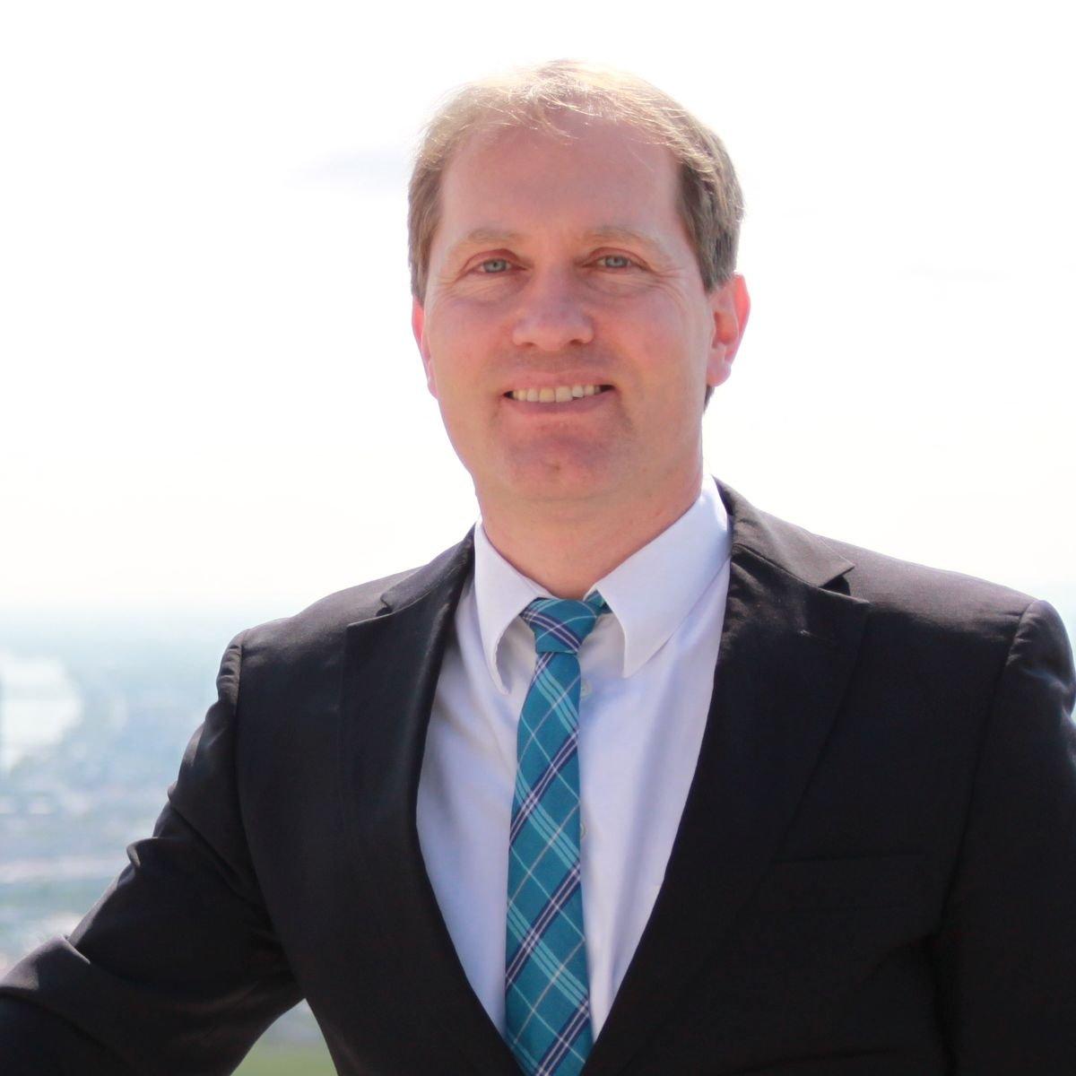 Prof. Dr. Horst Treiblmaier