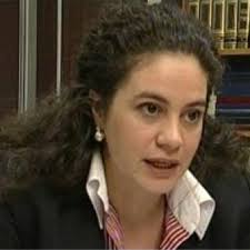 Prof. Dr. Ida Claudia Panetta