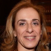 Rosa Giovanna Barresi