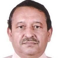 Sanjay Sharma-1