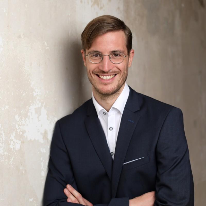 Valentin Seehausen