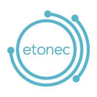 eTonec
